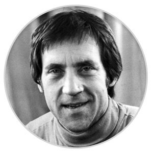 «Нужен гол!»: Мандельштам, Бродский и другие великие русские поэты о футболе. Изображение № 5.