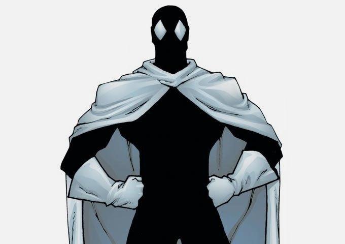 11 супергероев с самыми бесполезными способностями. Изображение № 3.