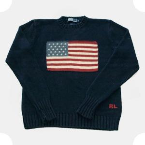 10 осенних свитеров на маркете FURFUR. Изображение № 8.