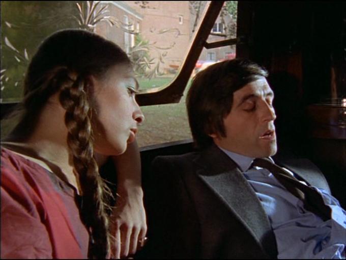 Seventies Blowjob Faces: Лица актёров из порнофильмов 1970-х в одном блоге. Изображение № 22.
