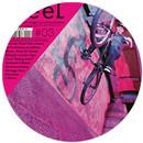 Где читать о fixed gear: 25 популярных журналов, сайтов и блогов, посвященных велосипедам. Изображение № 13.