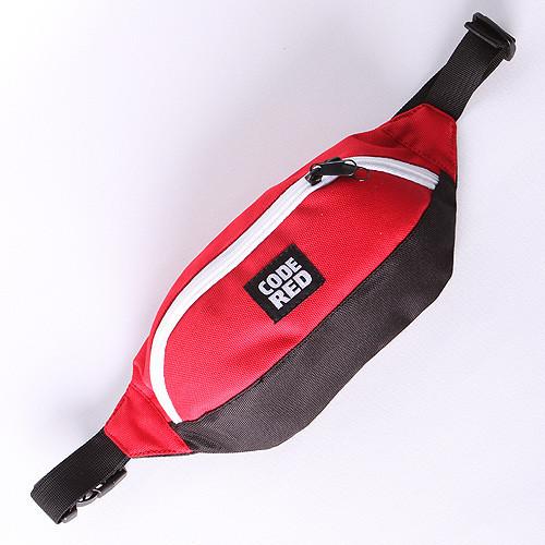 Новая линейка одежды и сумок российской марки Code Red. Изображение № 17.