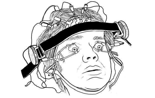 Как не уснуть: Советы народной медицины, специальные средства, советы экспертов и музыка. Изображение № 1.