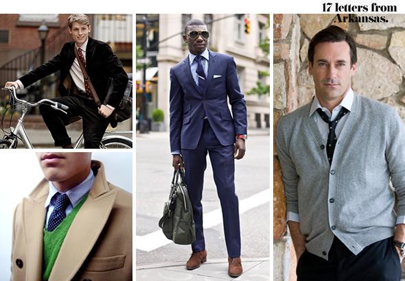 Изображение 8. Информаторы: мужские Tumblr-блоги.. Изображение № 7.