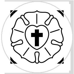 Тяжкий крест: Как католики примиряются с гомосексуальностью. Изображение № 6.
