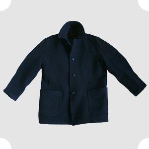 10 пальто на маркете FURFUR. Изображение № 4.