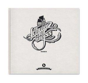 10 книг об уличном искусстве: Выбирает граффити-художник Костя Zmogk. Изображение № 2.