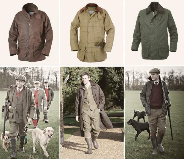 Сезон охоты: 5 марок охотничьей одежды, на которые стоит обратить внимание. Изображение № 6.