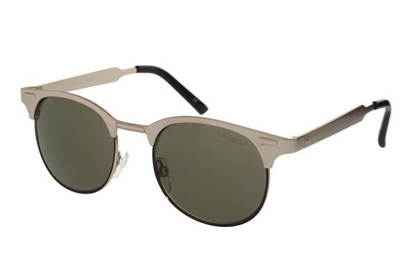 Le Specs, £55. Изображение № 4.