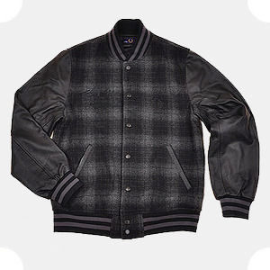 10 осенних курток на «Маркете FURFUR». Изображение № 8.