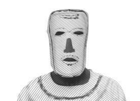 Реальные супергерои: Как отстоять гражданскую позицию в костюме из спандекса. Изображение № 4.
