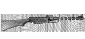 Царь-пушка: История Томми-гана, любимого оружия гангстеров. Изображение № 14.