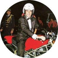 Современная классика: Гид по Ducati Monster как одному из лучших дорожных мотоциклов. Изображение № 2.