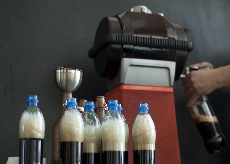 Как сварить пиво в домашних условиях. Изображение №28.
