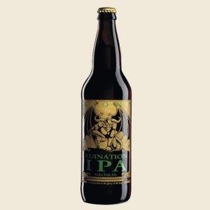 Современный India Pale Ale и его разновидности. Изображение № 8.