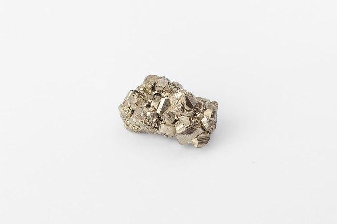 Ценные металлы: Дизайнер одежды Ксения Шнайдер. Изображение № 17.