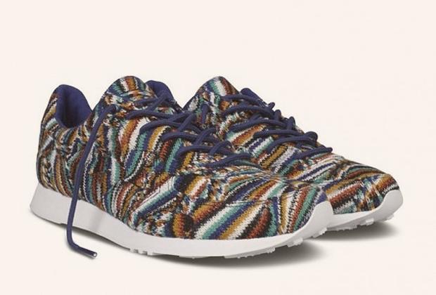 Как Converse осаждают обувной рынок новыми коллекциями и что из этого получается. Изображение № 17.