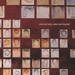 NIN опубликовали треклист альбома, для которого Дэвид Линч снимет клип. Изображение № 3.