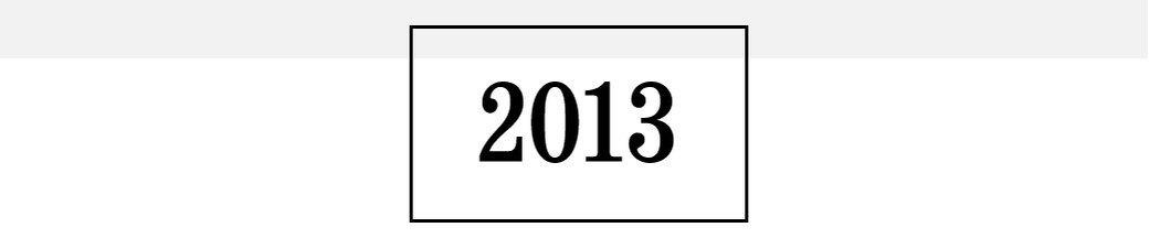 Вспомнить все: Гид по лучшим видеоиграм уходящего поколения, часть третья, 2011–2013 гг.. Изображение № 31.