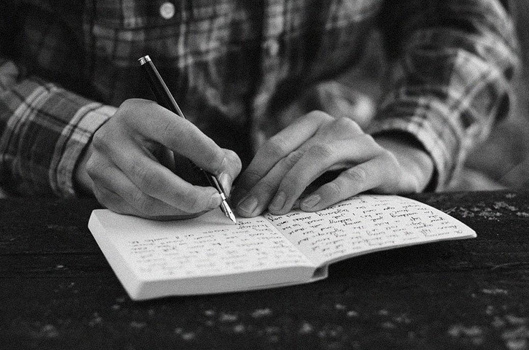 Где наша память: Журналист Джошуа Фоер о том, как мы утрачиваем способность к запоминанию. Изображение № 4.