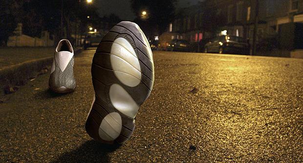 10 необычных технологий, применяемых в одежде и обуви. Изображение № 6.