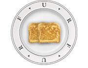 Изображение 24. Завтрак: гренки.. Изображение № 17.