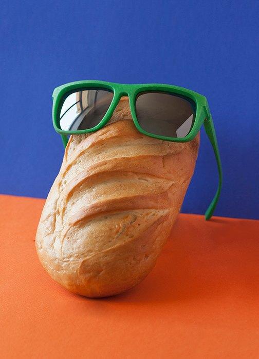 Ревизия: Солнцезащитные очки. Изображение № 6.