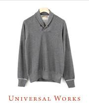 Теплые свитера в интернет-магазинах. Изображение № 4.