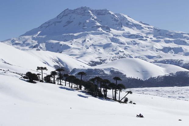 Фотографии со съемок фильма о российском сноубординге «Что Это?». Изображение № 9.