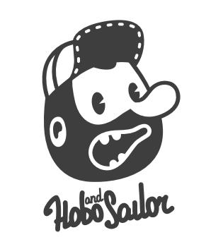 Герои Hobo and Sailor: Портрет французского альпиниста Гастона Ребюффа. Изображение № 1.