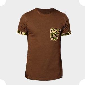 10 футболок на маркете FURFUR. Изображение № 5.