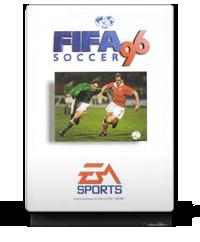 Потрачено: Как эволюционировали футбольные симуляторы. Изображение № 5.