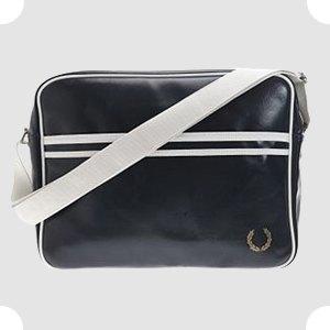 10 рюкзаков и сумок на маркете FURFUR. Изображение № 7.