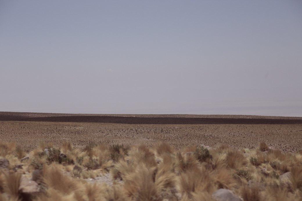 Буря в пустыне: Фоторепортаж с ралли «Дакар-2014» . Изображение № 13.