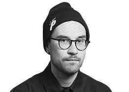 Мнение: Эксперты в области сникер-культуры рассказывают о переиздании Adidas Stan Smith. Изображение № 2.