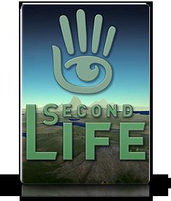 Second Life. Изображение № 18.
