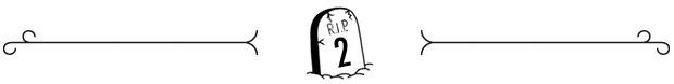 Обряд захоронения: 4 жутких момента из интервью с группой A Place To Bury Strangers. Изображение № 3.