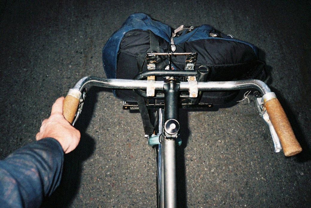 Какую роль велосипед сыграл в эмансипации женщин: Дэвид Херлиxи об истории спортивного снаряда . Изображение № 2.