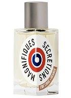 10 необычных парфюмерных ароматов . Изображение № 9.