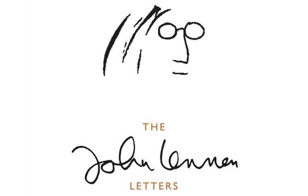 Письма Джона Леннона выпустят в виде приложения для iPad. Изображение № 3.
