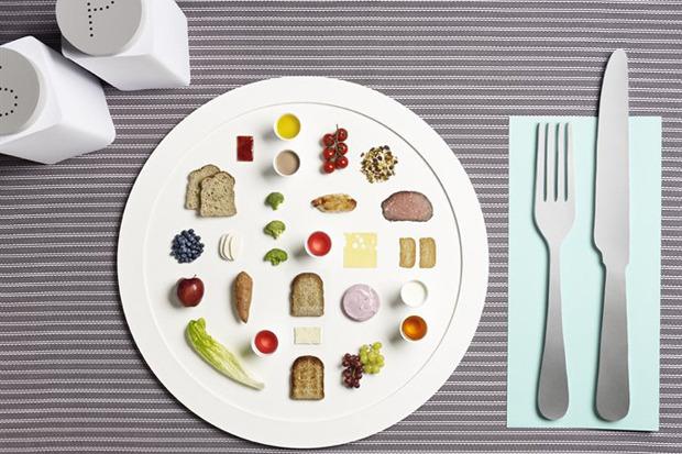 Завтрак чемпиона: Что едят олимпийские спортсмены. Изображение № 1.