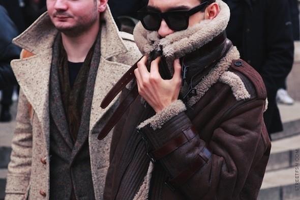 streetfsn/blogspot.com. Изображение № 24.