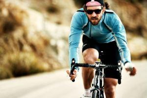 Велосипедная марка Rapha выпустила осенний лукбук. Изображение № 28.