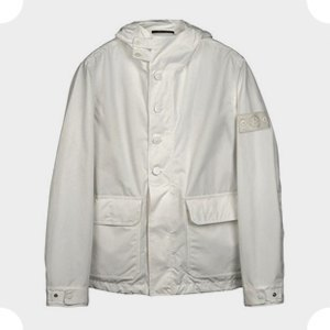 10 курток на маркете FURFUR. Изображение № 6.