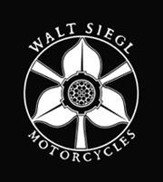Дженерал Моторс: 10 самых авторитетных мотомастерских со всего мира. Изображение №46.