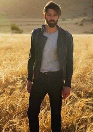 Марка Levi's Made and Crafted опубликовала лукбук весенней коллекции одежды. Изображение № 18.