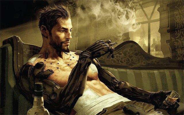 Почему видеоигры перестали быть исключительно мужским увлечением. Изображение № 3.