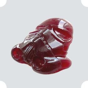 Гид по мужским подаркам: Сувениры. Изображение № 22.
