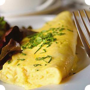 Гид по приготовлению яиц как одного из лучших видов завтрака. Изображение №8.