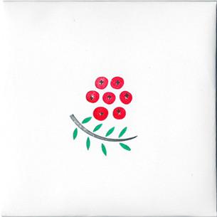 Премьера альбома «Province» Vtgnike и OL. Изображение № 3.